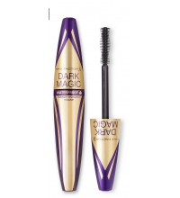 MAX FACTOR MASCARA DARK MAGIC WATERPROOF BLACK