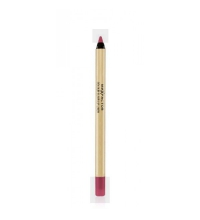 MAX FACTOR COLOUR ELIXIR LIP LINER 12 RED BLUSH 1.2 GR
