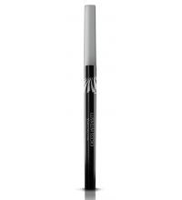 MAX FACTOR EXCESS EYELINER LONG WEAR 05 SILVER