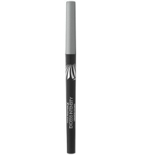 MAX FACTOR EXCESS EYELINER LONG WEAR 05 SILVER Silver 05