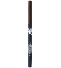 MAX FACTOR EXCESS EYELINER LONG WEAR 06 BROWN