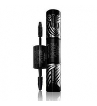 MAX FACTOR MASCARA EXCESS VOLUME EXTREME IMPACT BLACK 20 ML