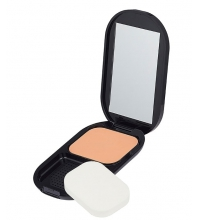 MAX FACTOR FACEFINITY COMPACT 003 NATURAL