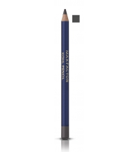 MAX FACTOR KOHL PENCIL 50 CHARCOAL GREY