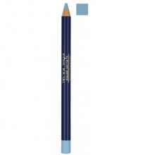 MAX FACTOR KOHL PENCIL 60 ICE BLUE
