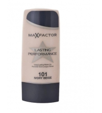 MAX FACTOR LASTING PERFORMANCE 101  IVORY BEIGE 35 ML