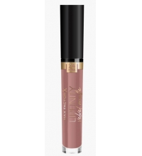 MAX FACTOR LIPFINITY VELVET MATE 035 ELEGANT BROWN 3.5ML