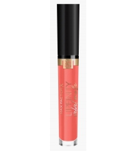 MAX FACTOR LIPFINITY VELVET MATE 055 ORANGE GLOW 3.5ML