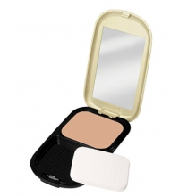 MAQUILLAJE COMPACTO FACE FINITY