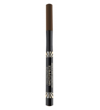 MAX FACTOR HIGH PRECISION LIQUID EYELINER CHOCOLAT
