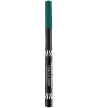 MAX FACTOR HIGH PRECISION LIQUID EYELINER 25 FORES
