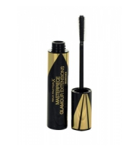 MAX FACTOR MASCARA DE PESTAÑAS MASTERPIECE GLAMOUR EXTENSIONS 3 IN 1 BLACK