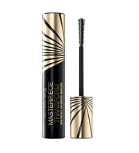 MAX FACTOR MASTERPIECE TRANSFORM MASCARA BLACK 12 ML