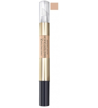 MAX FACTOR MASTERTOUCH CORRECTOR CONCEALER