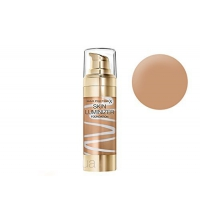 MAX FACTOR SKIN LIMINIZER MIRACLE 77 GOLDEN 30 ML