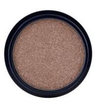 MAX FACTOR SOMBRA DE OJOS WILD SHADOW POT 35 AUBURN ENVY