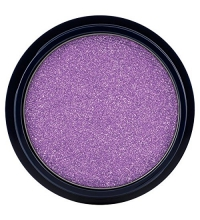 MAX FACTOR WILD SHADOW POT 15 VICIOUS PURPLE