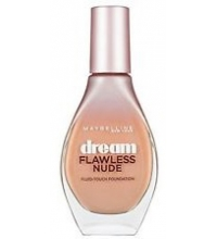 MAYBELLINE DREAM WONDER NUDE CAMEO 020 20ML