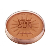 MAYBELLINE DREAM SUN BRONZER GOLDEN 02 16G