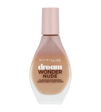 MAYBELLINE DREAM WONDER NATURAL BEIGE 22 20ML
