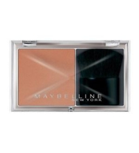 MAYBELLINE BLUSH EXPERT WEAR+ BRUSH PEACH 57