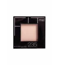 MAYBELLINE FIT ME POLVOS COMPACTOS 235 PURE BEIGE