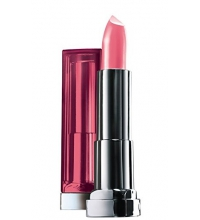 MAYBELLINE LIPSTICK COLOR SENSATIONAL FUCSHIA FLASH 902