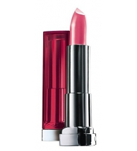 MAYBELLINE LIPSTICK COLOR SENSATIONAL LADY RED 527