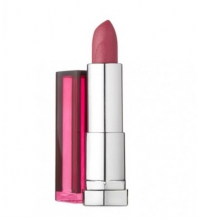 MAYBELLINE LIPSTICK COLOR SENSATIONAL RASPBERRY DIAMOND 175