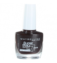 MAYBELLINE SUPERSTAY 7 DAYS 879 HOT HUE 10 ML
