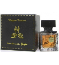 MICALLEF DENIS DURAND PARFUM COUTURE EDP 50 ML