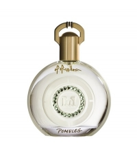 MICALLEF EXCLUSIF POMELOS EDP 100 ML