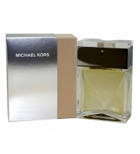 MICHAEL KORS BY MICHAEL KORS EDP 100 ML VP.