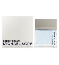 MICHAEL KORS EXTREME BLUE EDT 70 ML