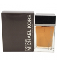 MICHAEL KORS FOR MEN EDT 120 ML
