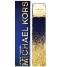 MICHAEL KORS MIDNIGHT SHIMMER EDP 50 ML