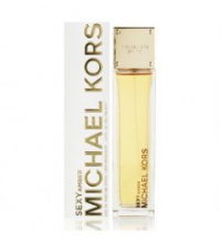 MICHAEL KORS SEXY AMBER EDP 50 ML