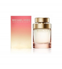MICHAEL KORS WONDERLUST EDP 50 ML VP.