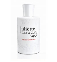 JULIETTE HAS A GUN MISS CHARMING EDP 50 ML