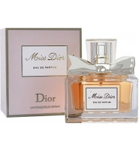 CHRISTIAN DIOR MISS DIOR EDP 150 ML