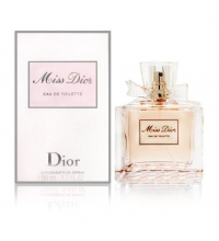 CHRISTIAN DIOR MISS DIOR EDT 50 ML