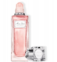 CHRISTIAN DIOR MISS DIOR ROLLER-PEARL EDT 20ML