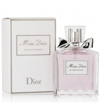 CHRISTIAN DIOR MISS DIOR BLOOMING BOUQUET EDT 150 ML