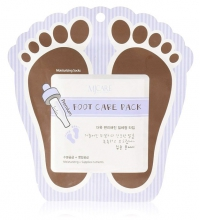MJ CARE PREMIUM FOOT CARE 2X10GR