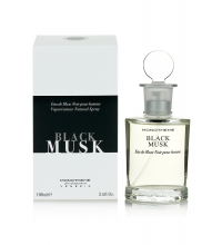 MONOTHEME BLACK MUSK EDT 100 ML