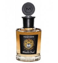 MONOTHEME ROSE OUD EDP 100 ML SC***
