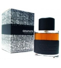 MONTANA GRAPHITE EDT 100 ML