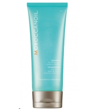 MOROCCANOIL MOISTURE & SHINE CONDITIONER FRAGANCE ORIGINALE 200 ML