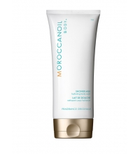 MOROCCANOIL SHOWER MILK FRAGANCE ORIGINALE 200 ML