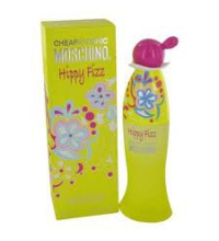MOSCHINO HIPPY FIZZ  EDT 50 ML VAPO